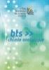 BTS flyer imprimable