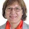 Denise ROSSWINKEL