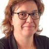 Christiane IRTHUM-WEIWERTZ