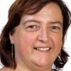 Sylvie SCHNEIDER